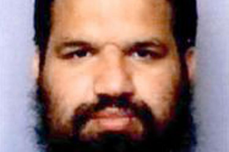 Fabien Clain a revendiqué les attentats du 13 novembre