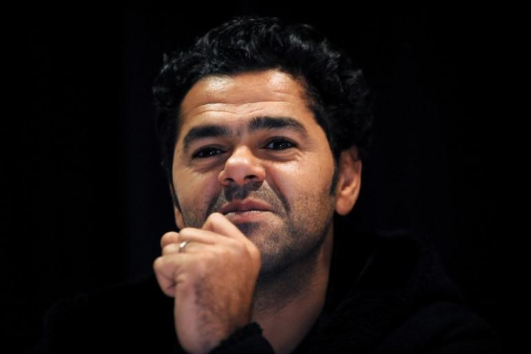 """Jamel Debbouze confie avoir """"récemment décliné un poste de secrétaire d'État"""""""