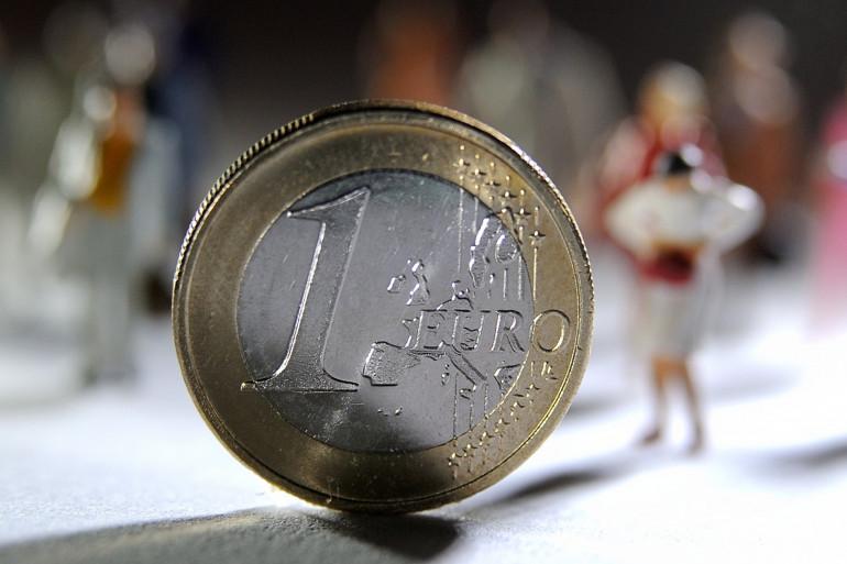 Le prix du restaurant universitaire a été fixé à un euro pour tous les étudiants.