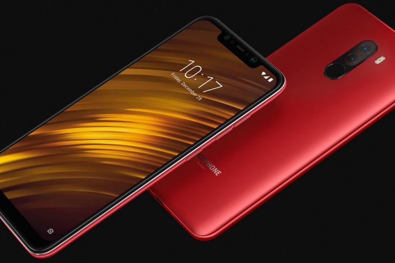 Xiaomi lance une nouvelle marque de smartphones au rapport qualité prix très concurrentiel
