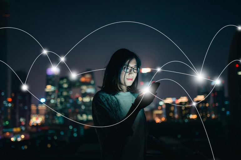 Kinéis souhaite démocratiser l'accès à la localisation des objets