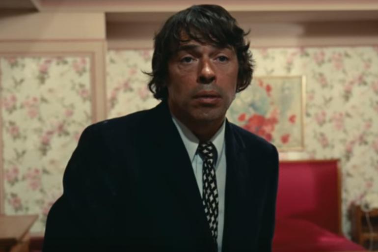 """""""L'Emmerdeur"""" est sorti en 1973"""