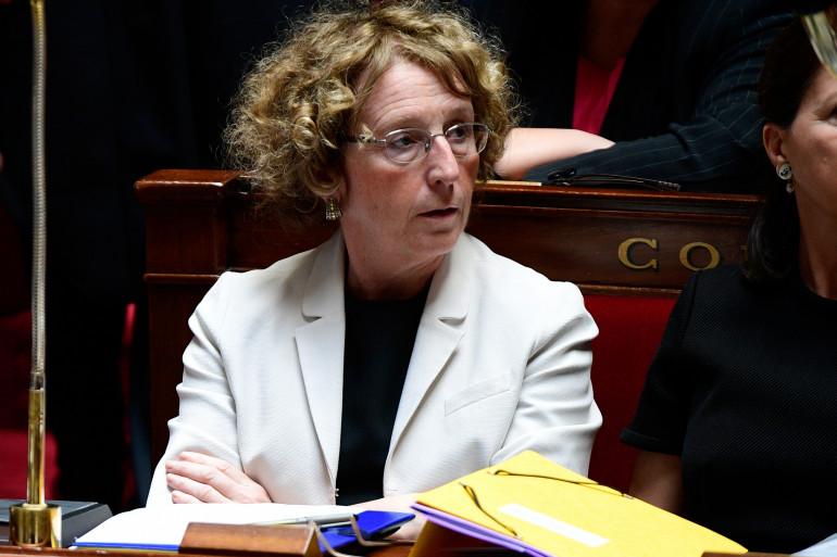 Muriel Pénicaud, ministre du Travail, se rendra à Bayeux, dans le Calvados