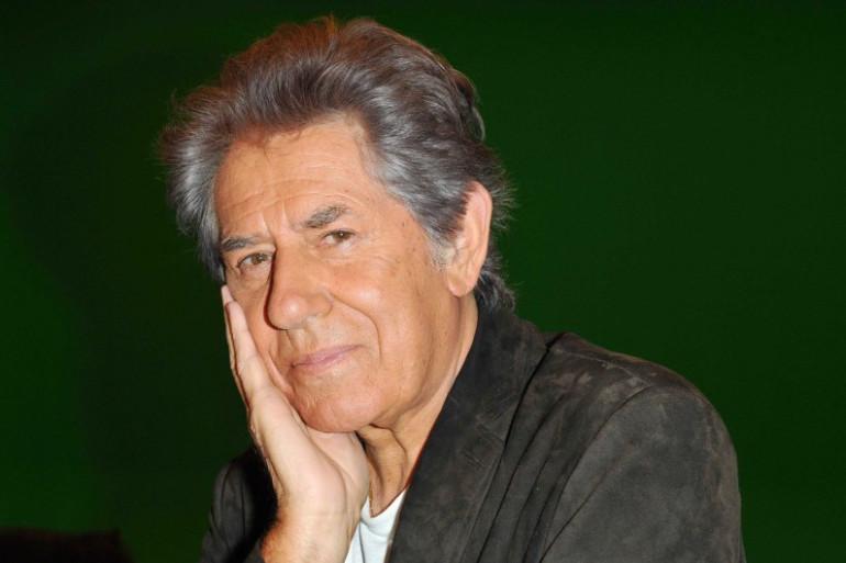 """Philippe Gildas, animateur vedette de l'émission """"Nulle Part Ailleurs"""" entre 1987 et 1997 sur Canal+, s'est éteint dans la nuit du 27 au 28 octobre 2018. Il avait 82 ans."""