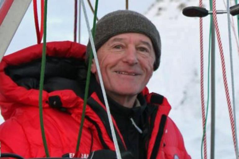 Jean-Louis-Etienne-cap-sur-l-Antarctique