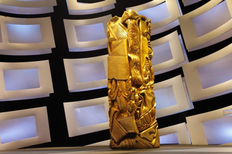 La 44e cérémonie des César aura lieu le vendredi 22 février