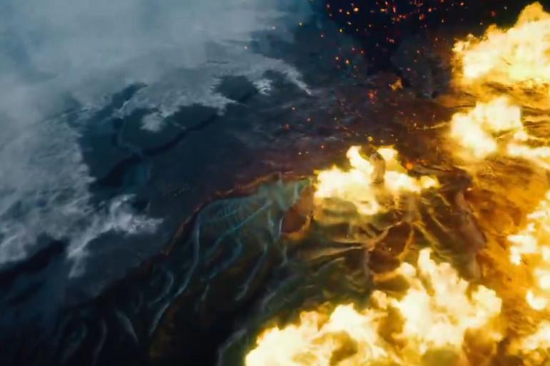 """La dernière saison de """"Game of Thrones"""" sera diffusée en avril 2019"""