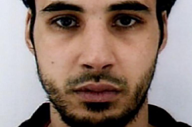 Cherif Chekatt est le principal suspect de l'attentat à Strasbourg du 11 décembre 2018