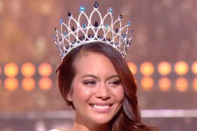 Découvrez Miss France 2019
