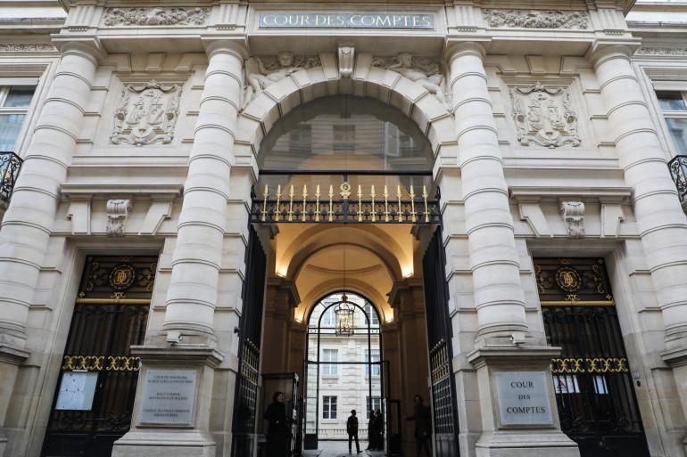 Rapport de la Cour des Comptes : les finances de la France sont-elles si dramatiques ?