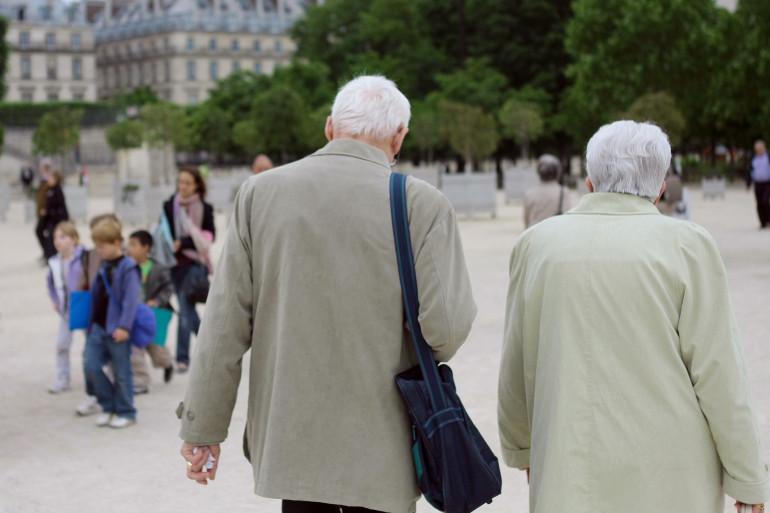 30% des retraités ne bénéficieront pas de la réindexation sur l'inflation