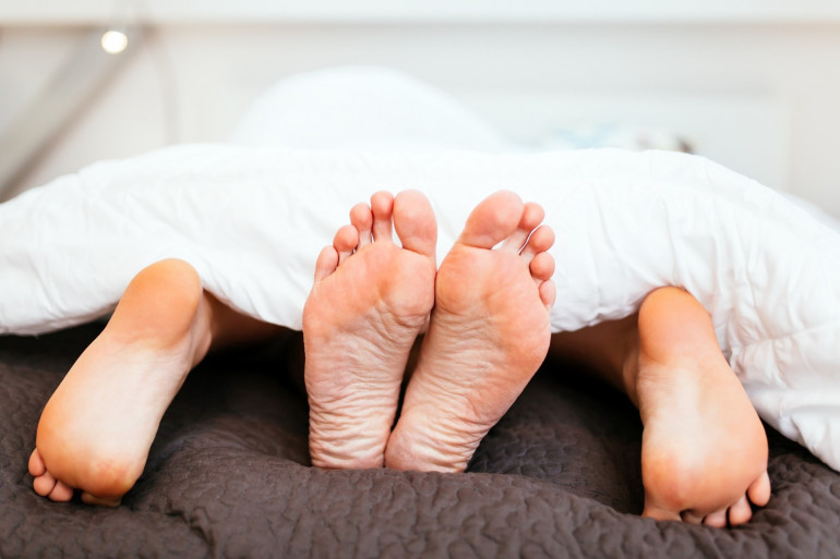 Sexualité : comment déclencher la libido ?