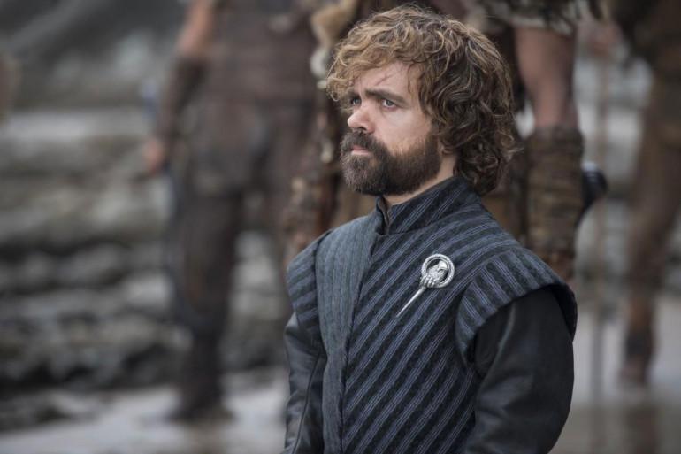 Selon une théorie pour la saison , Tyrion Lannister serait un Targaryen.