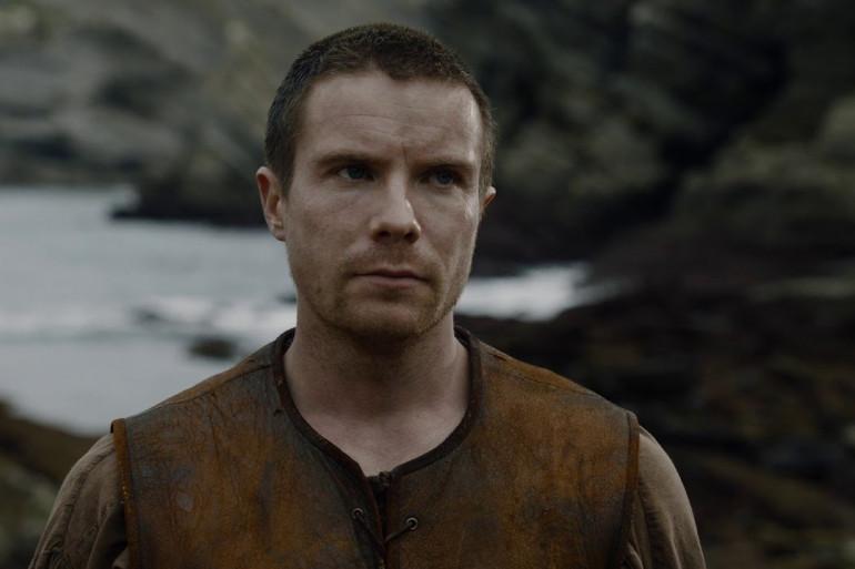 Gendry pourrait être le premier enfant de Cersei et Robert