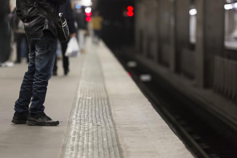 """Les usagers franciliens seront à nouveau impactés par le 23e acte des """"gilets jaunes"""" ce samedi"""