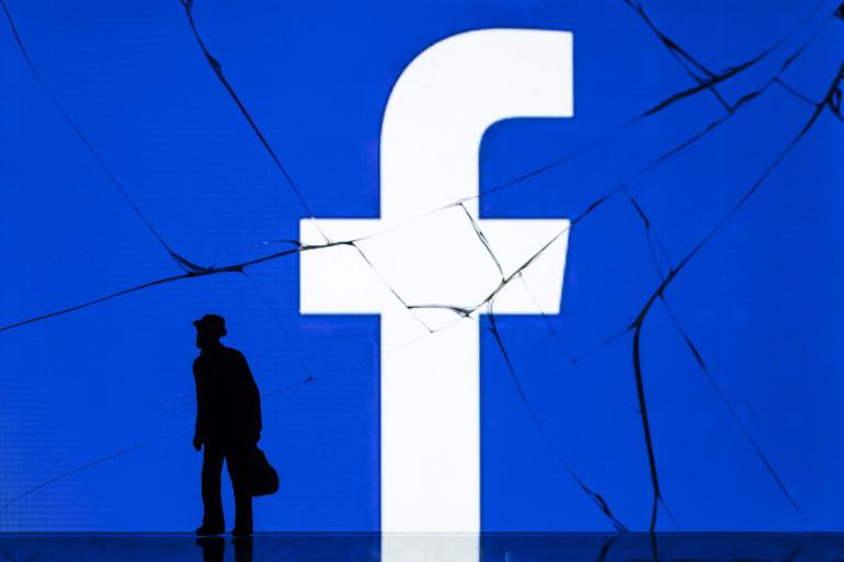 Facebook compte plus de 2,3 milliards d'utilisateurs