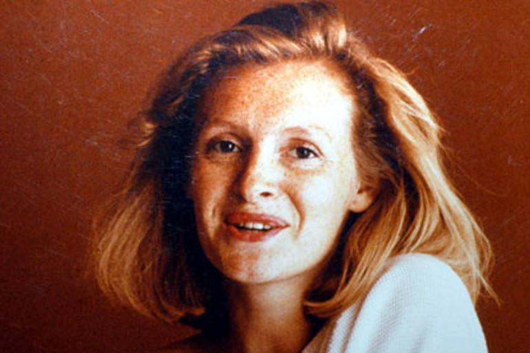 Sophie Toscan du Plantier avait 39 ans lorsqu'elle a été tuée en 1997 en Irlande