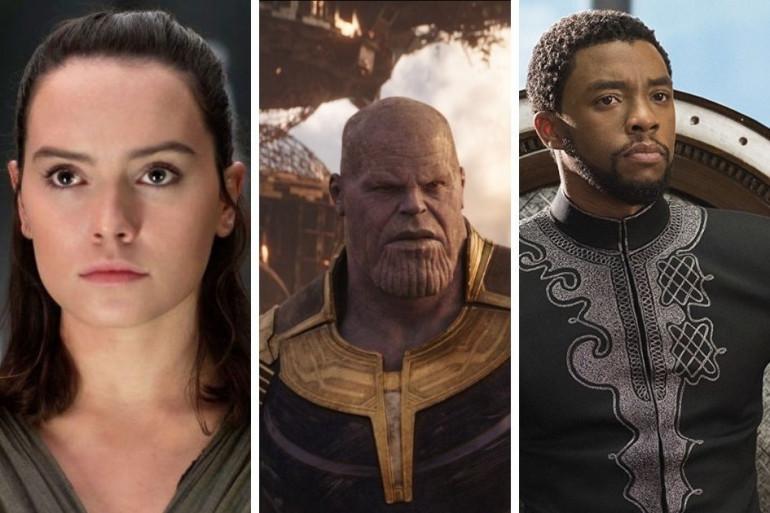 Le partenariat entre Netflix et Disney est loin d'être fini