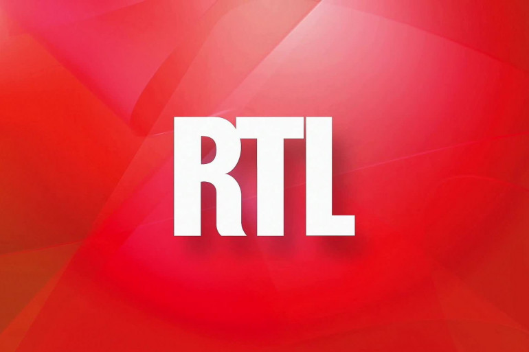 Le journal RTL de 18h du 29 juillet 2019