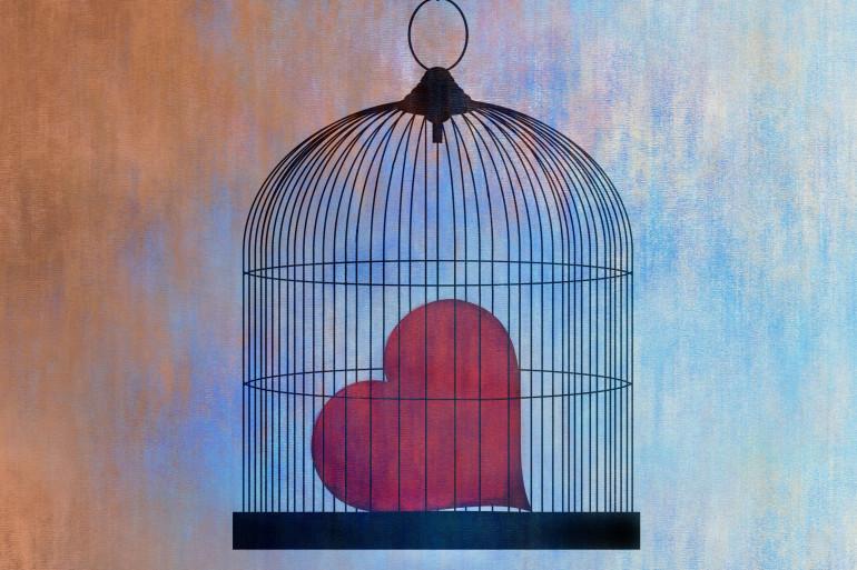 Couple : comment garder sa liberté personnelle ?