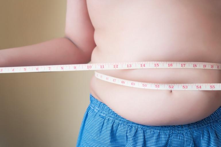 Obésité : la maladie du siècle ?