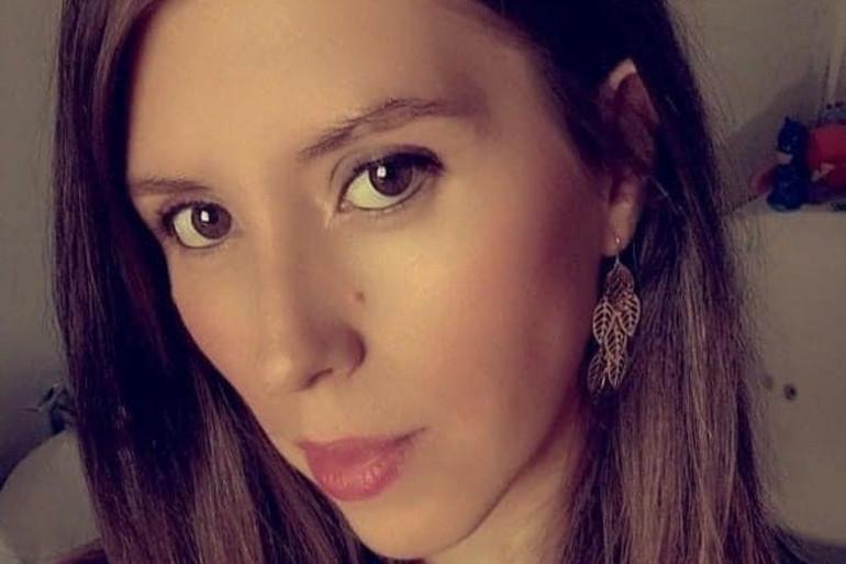 Delphine Jubillar, portée disparue dans le Tarn depuis le 15 décembre 2020