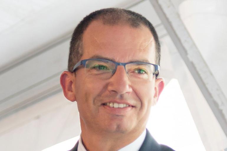 Stéphane Bancel, le PDG de Moderna, fait partie des huit milliardaires français résidant aux États-Unis