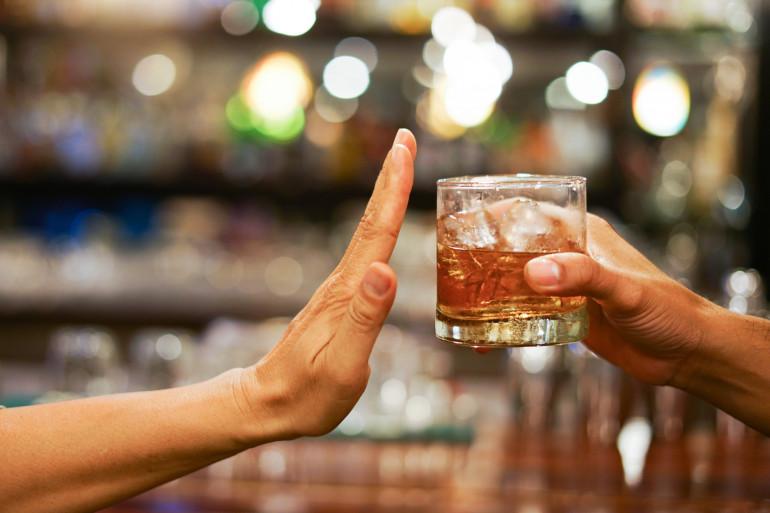 L'alcool est responsable de 16.000 décès par cancer chaque année.