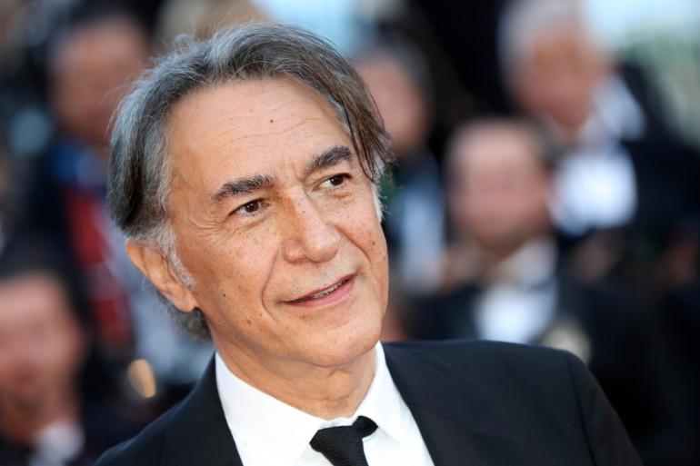 Richard Benguigui, dit Richard Berry, est un acteur, réalisateur et scénariste de cinéma français, né le 31 juillet 1950 à Paris.