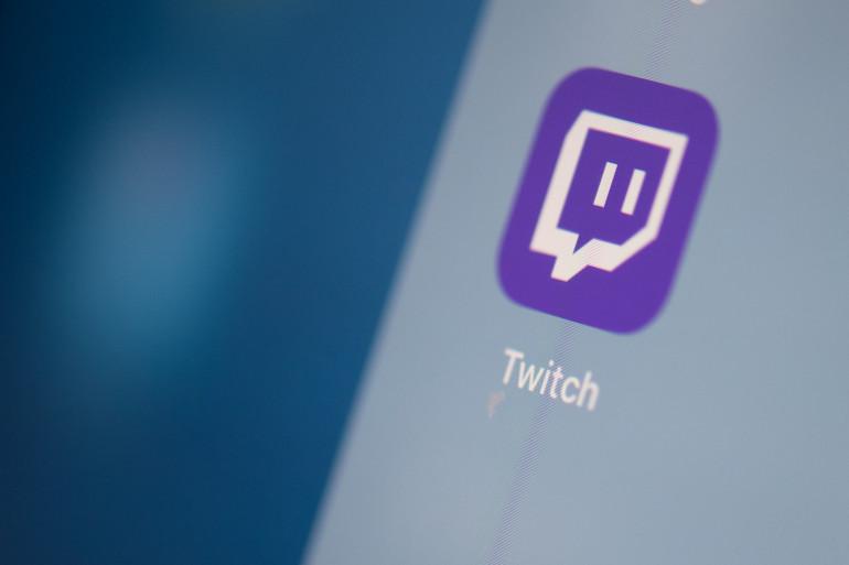 Twitch a cumulé plus de 1.000 milliards de minutes de visionnage en 2020