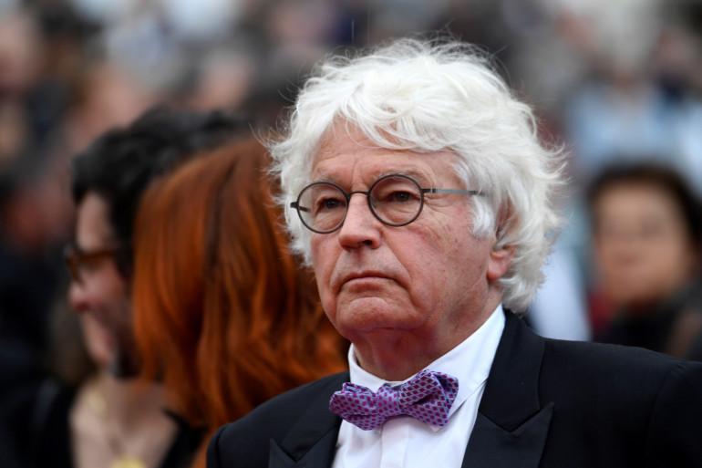 Le réalisateur Jean-Jacques Annaud condamné pour fraude fiscale