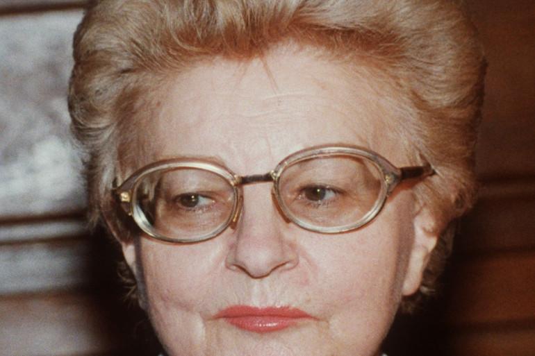 Marie-Elisabeth Cons-Boutboul