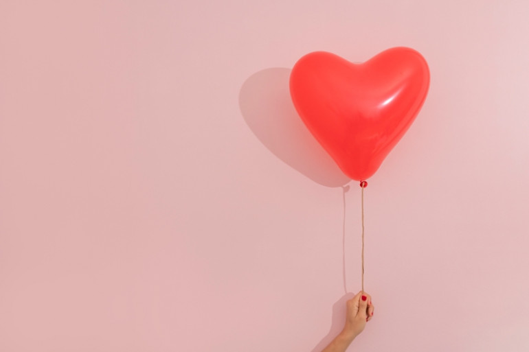 Amour : Peut-on prouver à quelqu'un qu'on l'aime ?