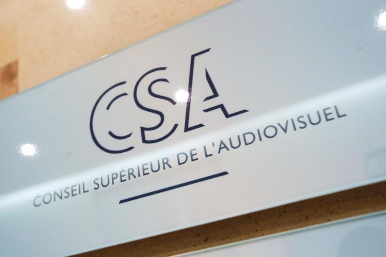 Le Conseil supérieur de l'audiovisuel a saisi plusieurs sites de contenus pornographiques