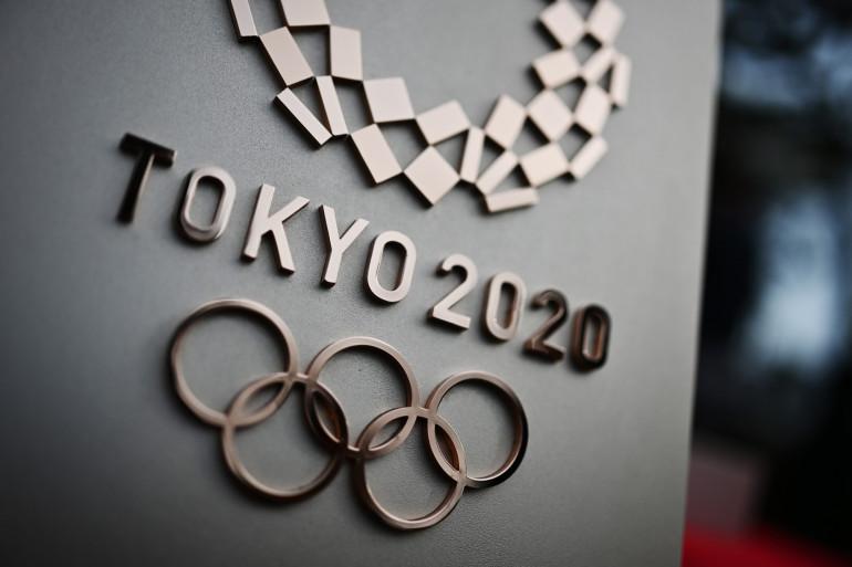 """JO de Tokyo : le CIO réduit """"considérablement"""" le nombre d'invités"""