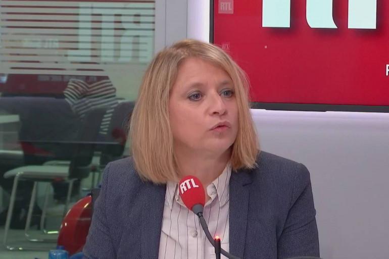 L'invité de RTL Soir du 05 avril 2021