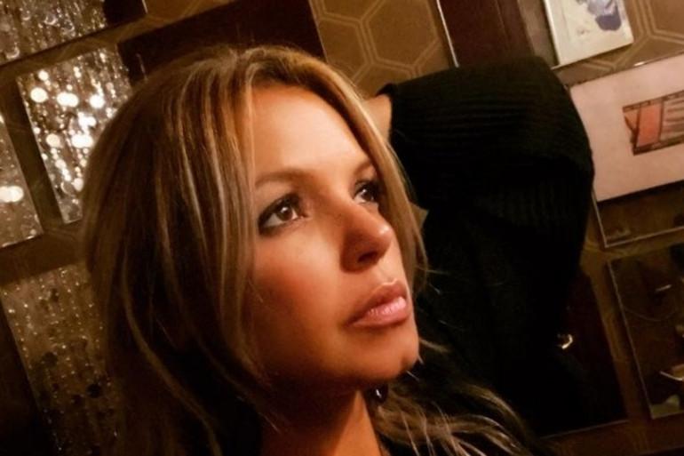Séverine Ferrer révèle avoir reçu des invitations pour des dîners clandestins pendant le confinement