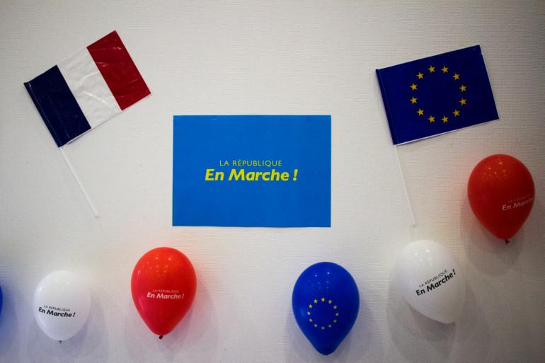 L'ouverture d'un comité de la LREM, parti du président Emmanuel Macron, à Dakhla, au Sahara occidental, a suscité des interrogations, notamment en Algérie, qui soutient le Front Polisario face au Maroc.