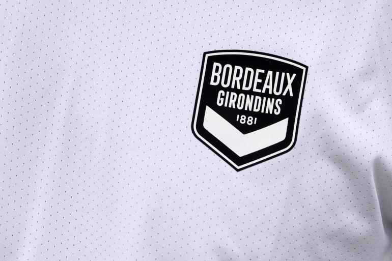 Les Girondins de Bordeaux (illustration)