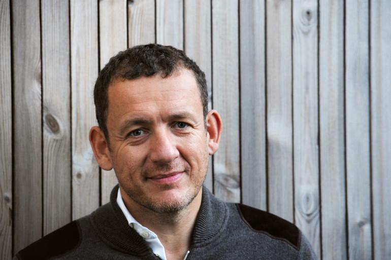 Dany Boon se confie à RTL sur ses futurs projets