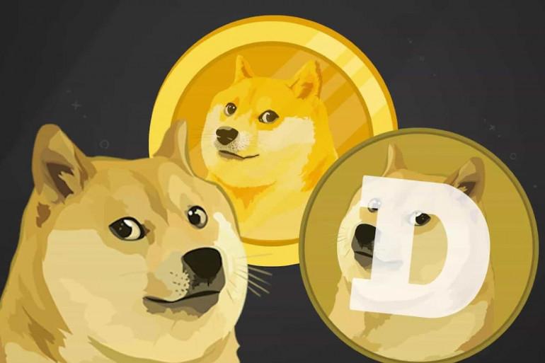 Le Dogecoin est une devise numérique créée initialement comme une parodie de cryptomonnaie