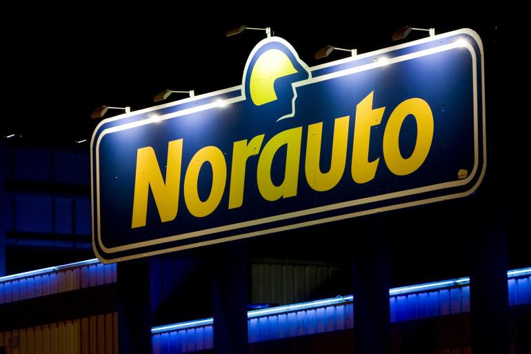 Norauto recrute donc un millier de jeunes, alternants ou saisonniers.