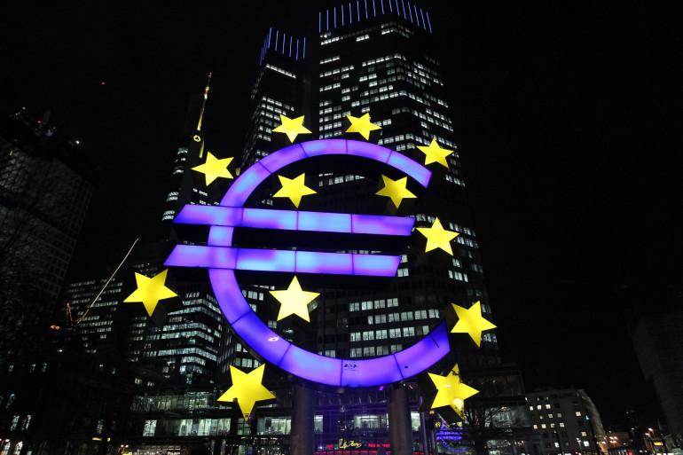 Investissement : la France entre dans le top 5 des pays les plus attractifs