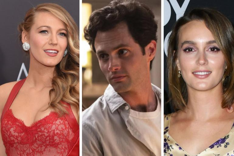 """La série """"Gossip Girl"""" s'est achevée en 2012 après 6 saisons"""