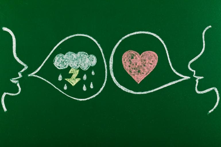 Couple : certains défauts peuvent-ils mener à la rupture ?