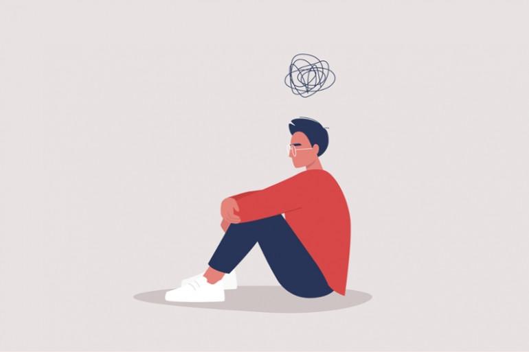 Psychologie : Eprouvons-nous tous de la culpabilité ?