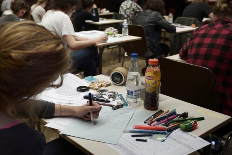 Bac 2021 : Comment bien réussir son oral de français ?