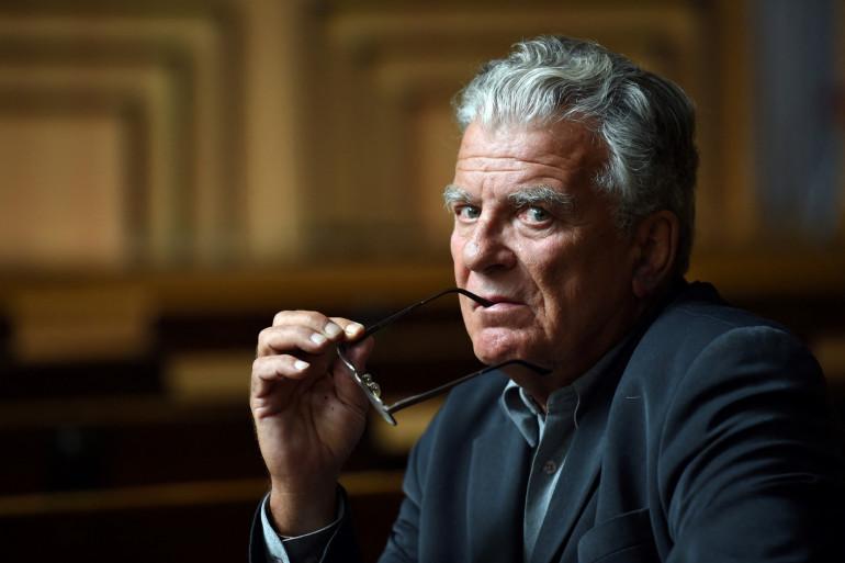 Olivier Duhamel : l'enquête pour viol classée sans suite pour cause de prescription