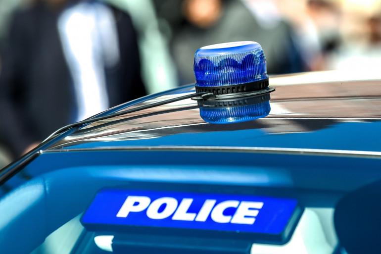 Seine-Maritime : un jeune de 16 ans meurt dans une rixe
