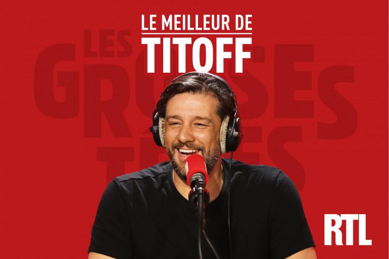 Le meilleur de Titoff